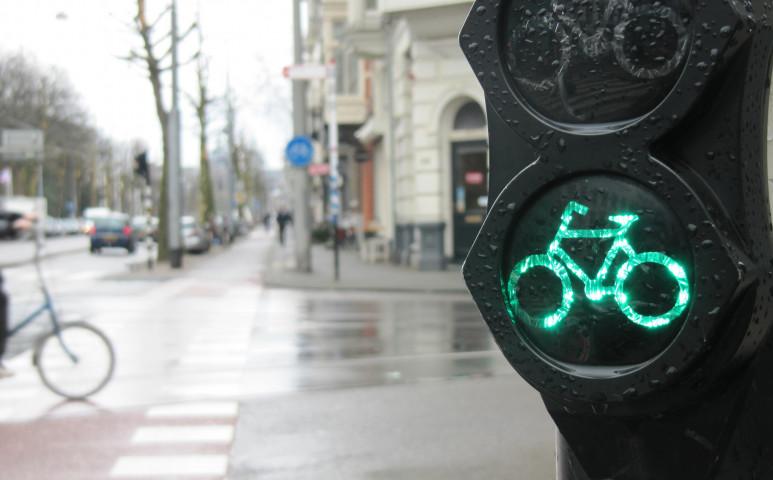 Új utakon a városi közlekedés?