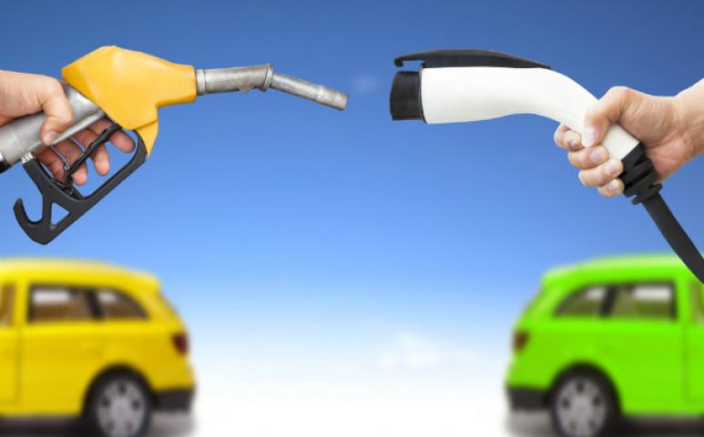 Végre hivatalos: takarékosabb az elektromos busz, mint a dízel!