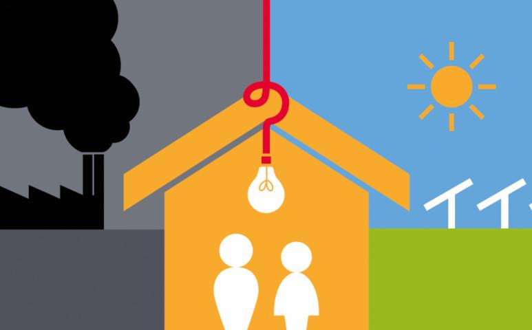 A pandémia megadja a kegyelemdöfést a szénnek