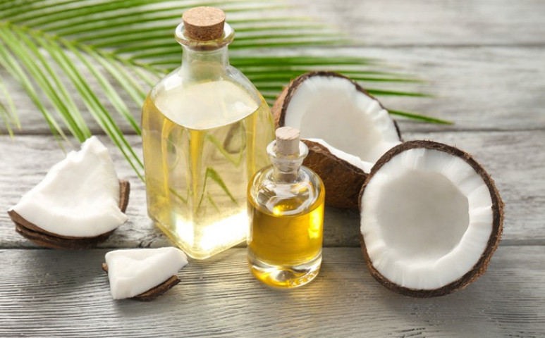 A kókuszolaj pusztítóbb hatású, mint a pálmaolaj