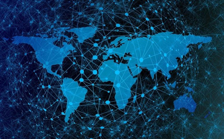 A klímakatasztrófa az internetet is veszélybe sodorja néhány éven belül
