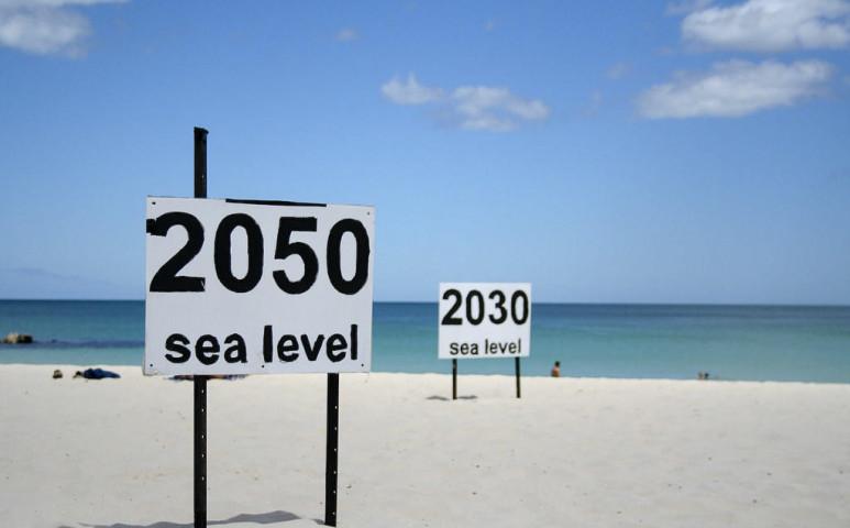 200 millió ember otthona kerül veszélybe 50 éven belül a tenger miatt