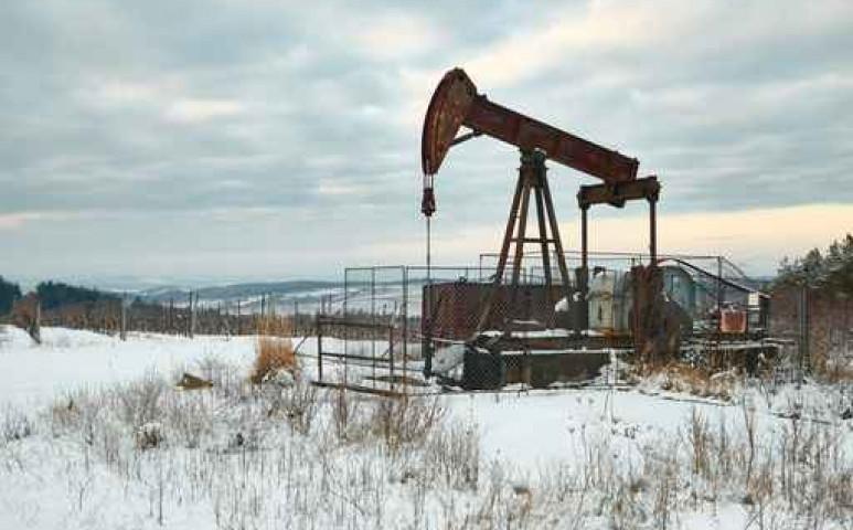Trump megengedte: Alaszka védett területein is mehet az olajkitermelés