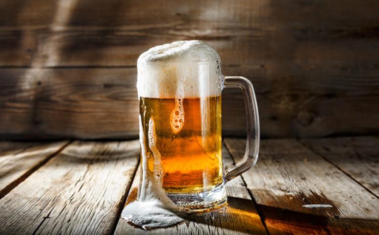 A lejárt szavatosságú sörből energia lesz