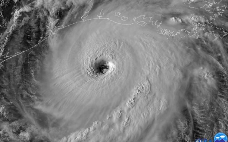 A Laura hurrikán meghazudtolja a szakembereket