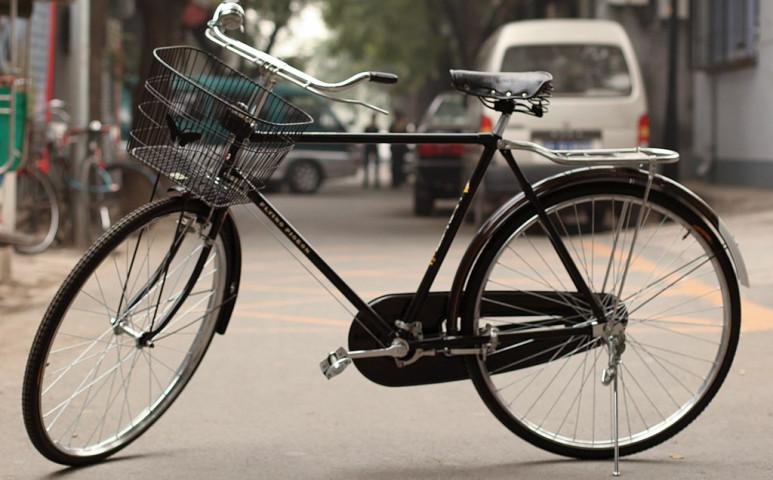 Egyre jobban terjed a bringázás szokása a pandémia nyomán