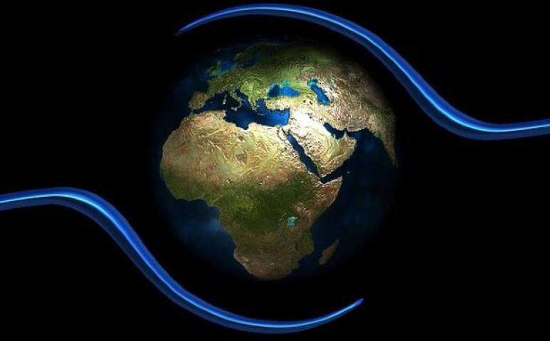 A klímaváltozás okozta fertőző betegségek globalizációja