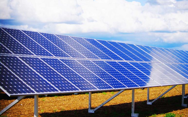 Megint sikerült növelni a napelemek hatékonyságát!