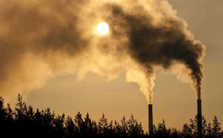 Minden 8. ember a környezetszennyezés miatt hal meg Európában