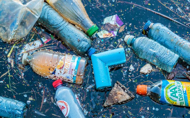 Az újrahasznosítás-illúzió, avagy mennyi az, amit tényleg újra felhasználunk?