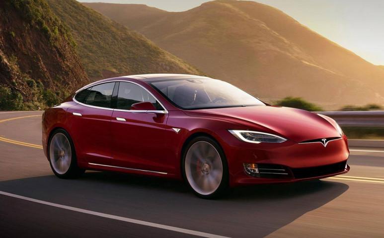Jelentősen nőtt a Tesla hatótávja, ami minden elektromos autónak jó hír lehet