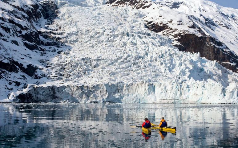 Óriási cunami van kilátásban Alaszka egyik fjordjánál