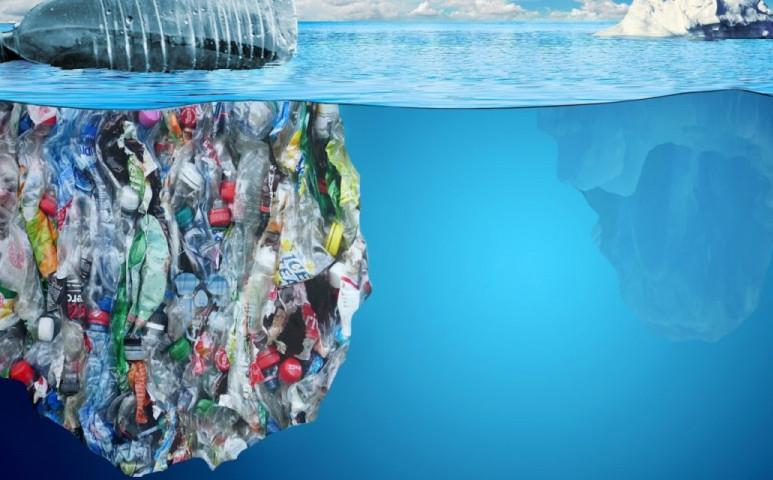 Hogy mi legyen a műanyaggal? Legyen belőle energia!