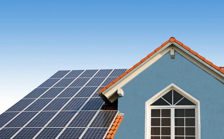 Ezzel még olcsóbbak lehetnek a napelemek