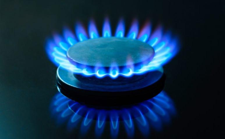 Szép dolog a környezetvédelem, de a földgáz marad.