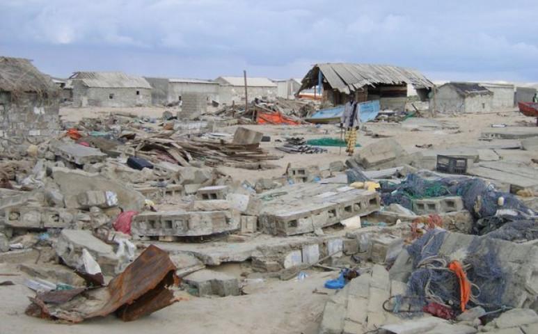 Gati-ból is rekorder lett: a legbrutálisabb ciklon, mely valaha partot ért a déli területeken