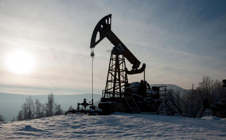 Megmenekül Alaszka az olajkitermeléstől?