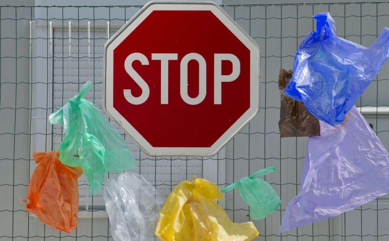 3 hónap, 1,5 millió műanyag zacskó mínusz!