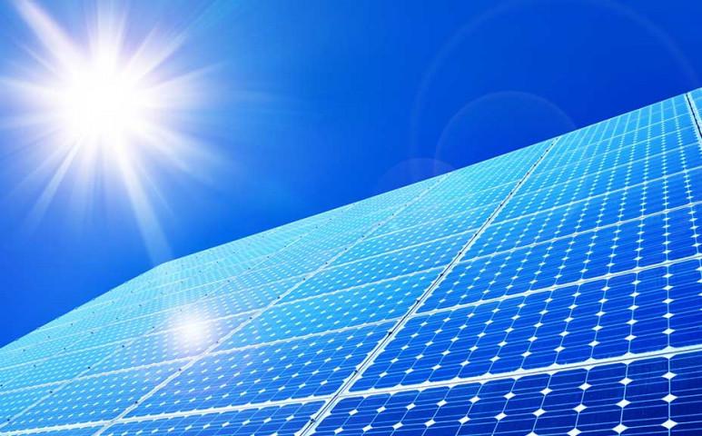 Használható, tömeggyártásra alkalmas áttörés a napelemek területén!