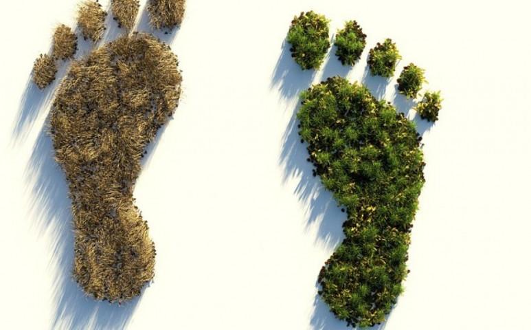 Kíváncsi rá hogy hány Földre lenne szükség, ha mindenki úgy élne, mint Ön? Most kiszámolhatja!