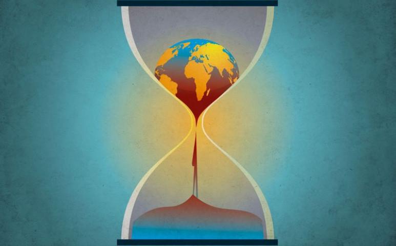 Globális klímavészhelyzet kihirdetését sürgeti az ENSZ-főtitkár