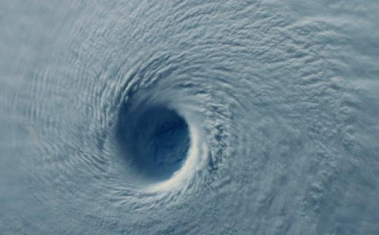 A klímaváltozás a földrengések számát is növeli?