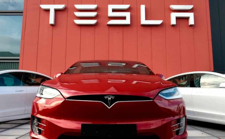 Tényleg olyan jó a Tesla - és az elektromos autók -, vagy ez csak porhintés? (első rész)