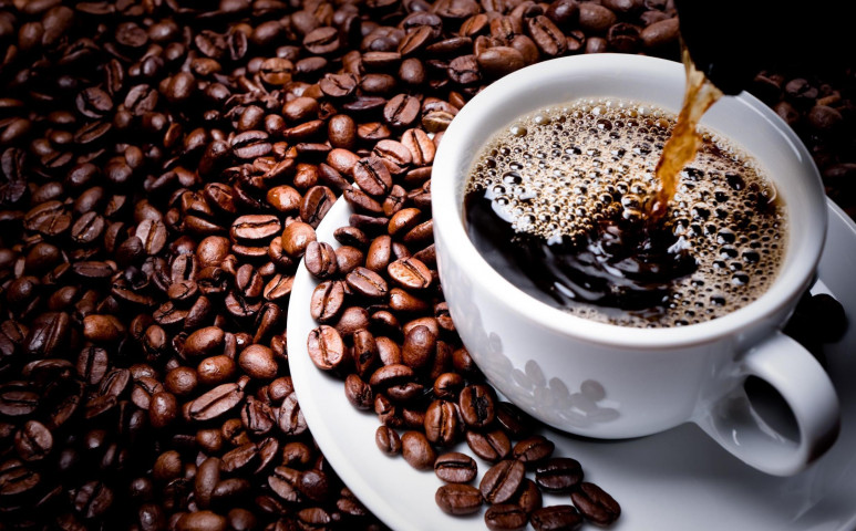 Változtatni kell a kávé termelésén, vagy lemondhatunk róla