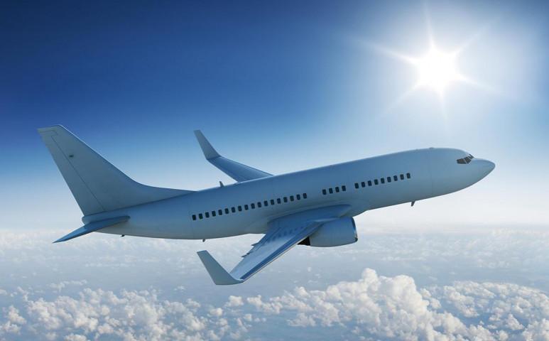 A szintetikus kerozin lehet a repülés jövője_