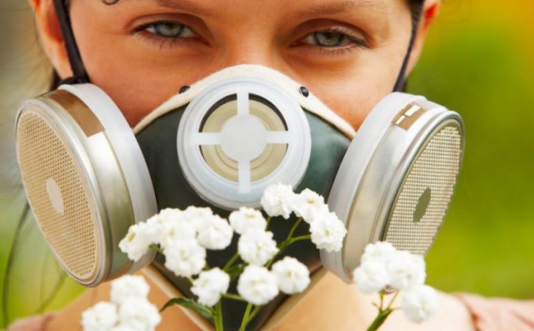 Allergiaszezon és vírusfertőzések - sajnos egyre rosszabbul állunk
