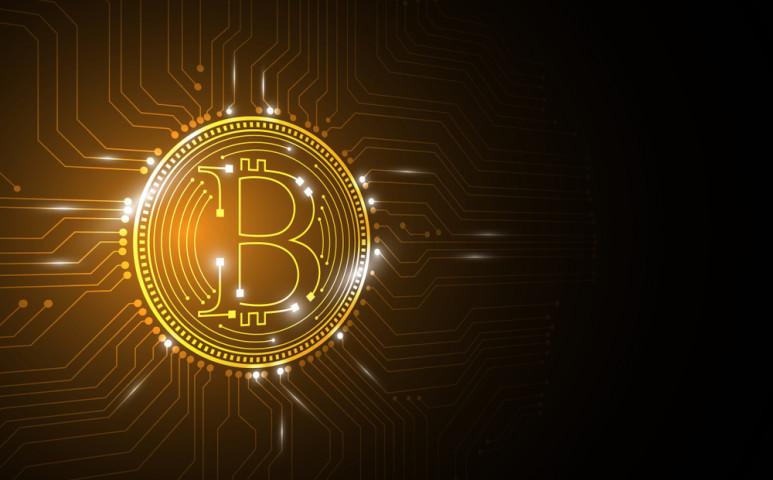 A Bitcoin Argentína éves co2 kibocsátását generálja