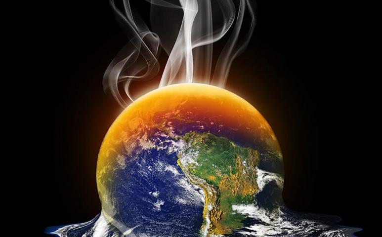 Rekordmelegek Európa szerte