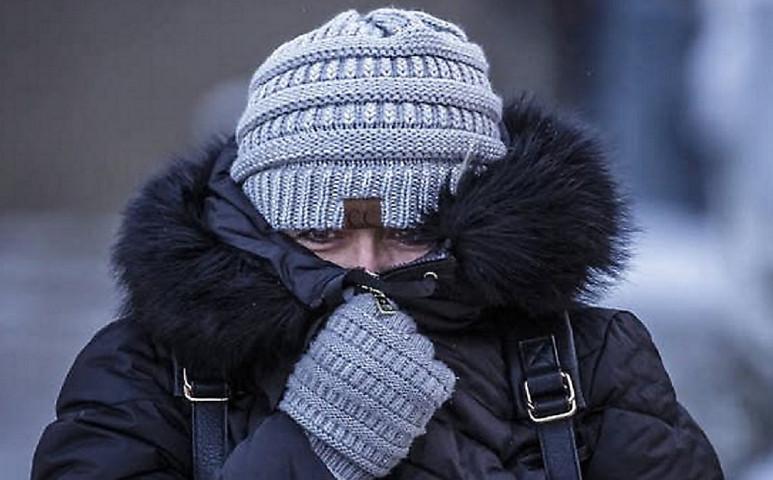 Még legalább egy hétig marad a hideg Európaszerte