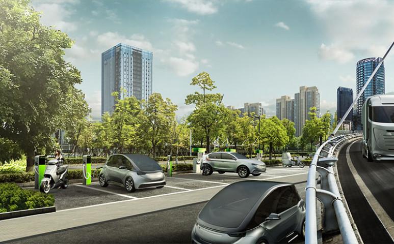 Támogatási rendszert kérnek az elektromobilitás terjedéséhez az Unióban a tagországok