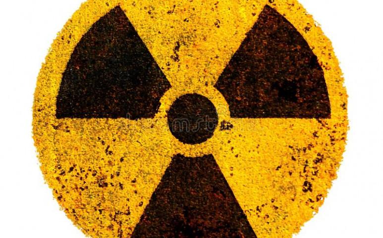Jó az atomenergia? Ugyan már...
