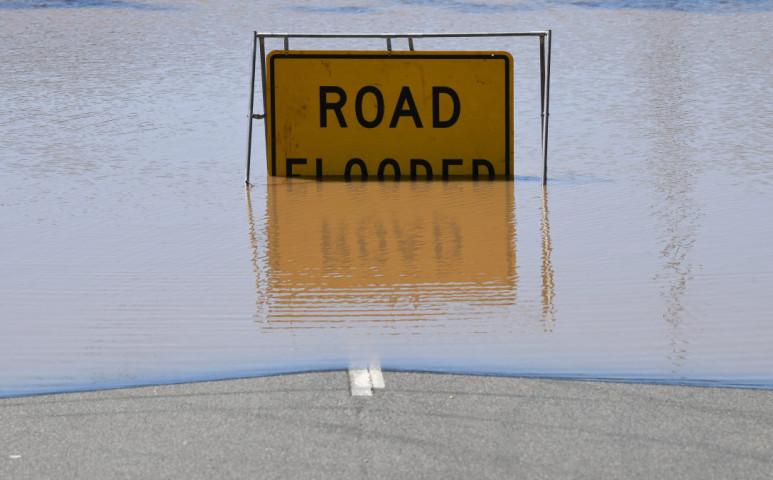 4 halálos áldozatot szedtek az esőzések Ausztrália Queensland államában