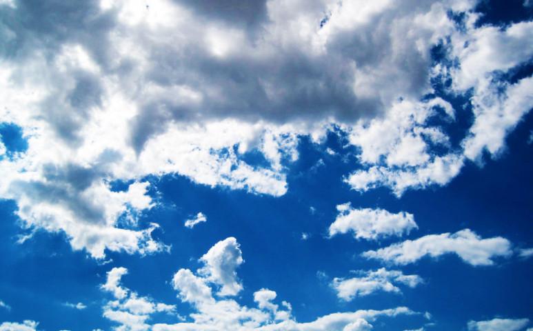 A kék ég ötven árnyalata