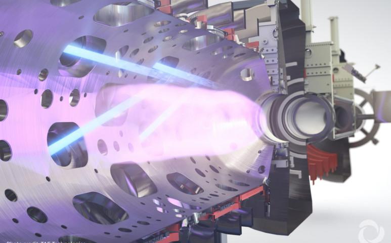 Norman, a fúziós reaktor 2030-ra berobban a piacra