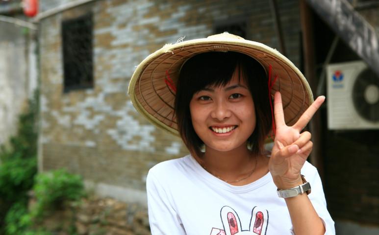 Túl kevés a nő Kínában – már problémákat okoz a hiányuk