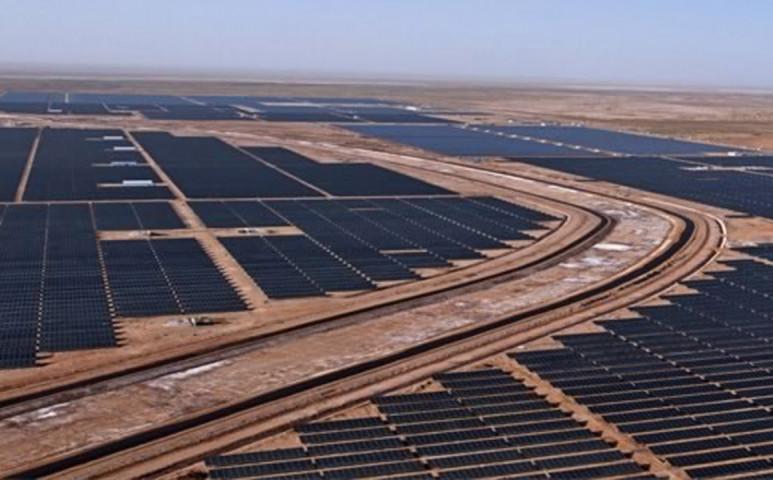 2021-re triplázódhat a napenergia kihasználása