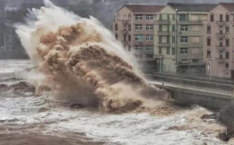 11 embert ölt meg egy szélvihar Kínában