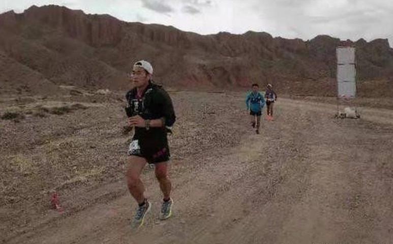 21 futó halt meg egy kínai verseny alatt a hirtelen megváltozó időjárás miatt