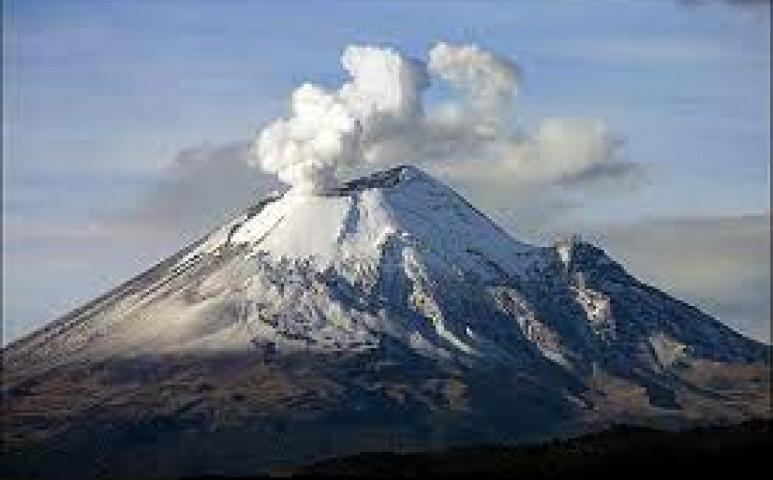 Az Etna és a Stromboli is kitört egyazon napon