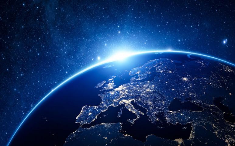 Aszteroida hozta a Földre az életet, vagy az vitte el máshová innen?
