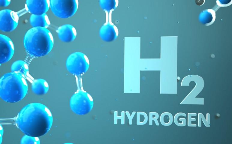 A hidrogéné a jövő - de nagyon nem mindegy, melyiké!