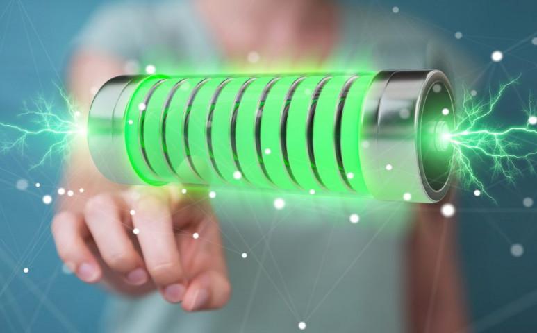 Áttörés a nátrium-akkumulátorok hatékonyságában!