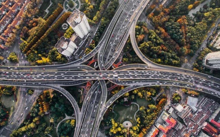 Erdősítéssel a városok károsanyag-kibocsátása ellen? Ez sajnos kevés lesz