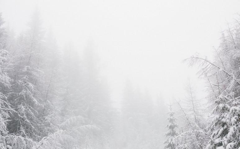 Hurrikán, ami havat hoz