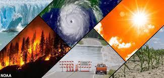 Nem segítette a klímakatasztrófa elleni fellépést a pandémia