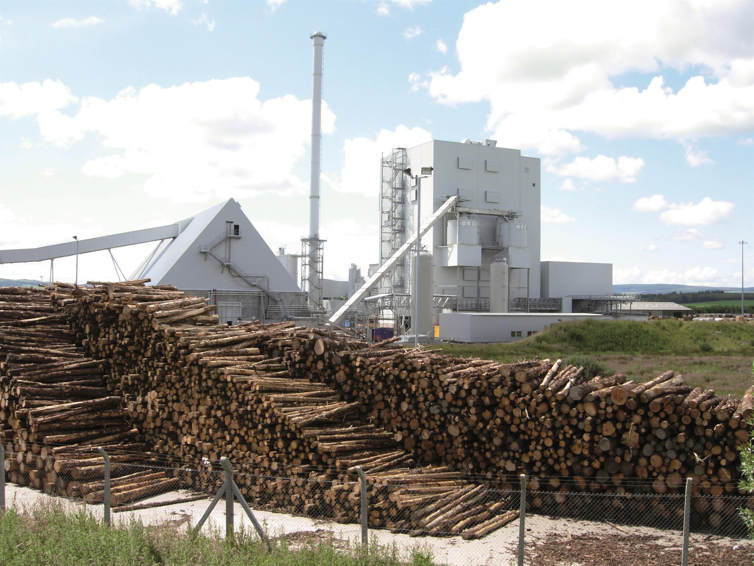 Alternatív, tiszta energia nyerhető, ha az energianövényeket nem égetjük, hanem biogázzá alakítjuk